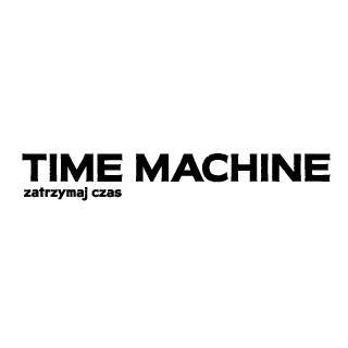 timemachine_black